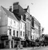 Mercers' Row, Northampton