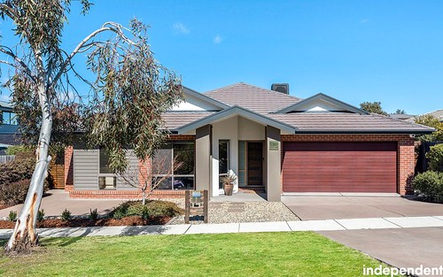 36 Phyllis Frost Street, Forde ACT 2914