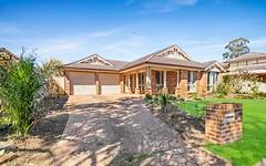 116 Glenwood Park Drive, Glenwood NSW