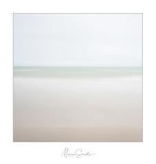 Full of emptiness - Tardinghen