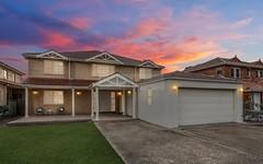107 Springdale Road, Killara NSW