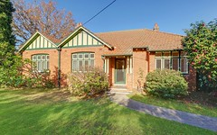 4 The Crescent, Pennant Hills NSW