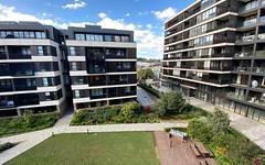 501/22B George Street, Leichhardt NSW
