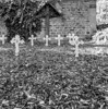 Norte Dame Cemetery, Northampton