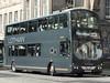 MXZ1760 SN57DFA East Coast Buses Gemini