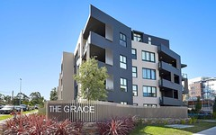 15/2-4 Lodge St, Hornsby NSW