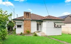 4 Harper Street, Merrylands NSW