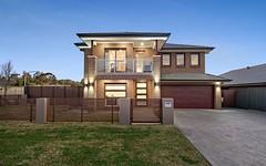 45 Explorer Street, Gregory Hills NSW