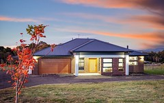 1484 Table Top Road, Table Top NSW