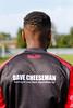 Banstead v GCFC FA Vase 0008