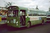 Western National 1052 MUO333F