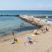Spiaggia della Purità