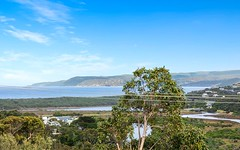 6 Brent Avenue, Aireys Inlet VIC