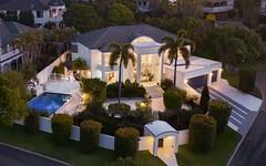 85 Boyd Terrace, Brookfield QLD