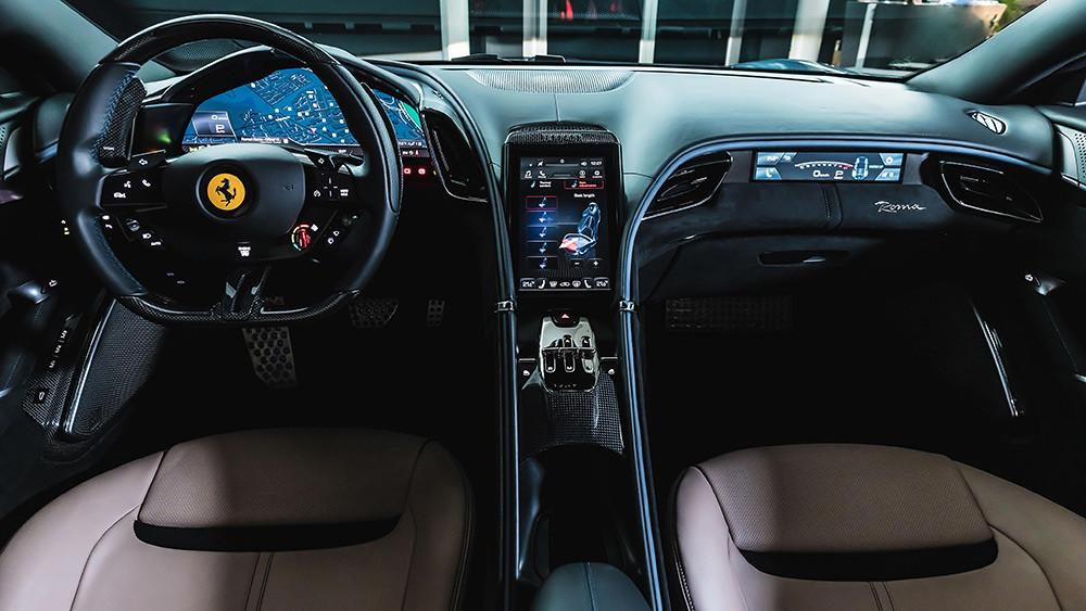 Ferrari 200916-5