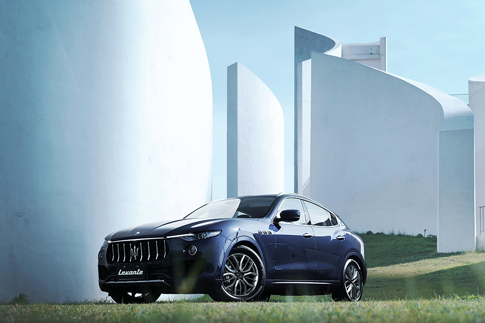 Maserati 200916-2