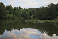 Germany / Hesse - Bergpark Wilhelmshöhe