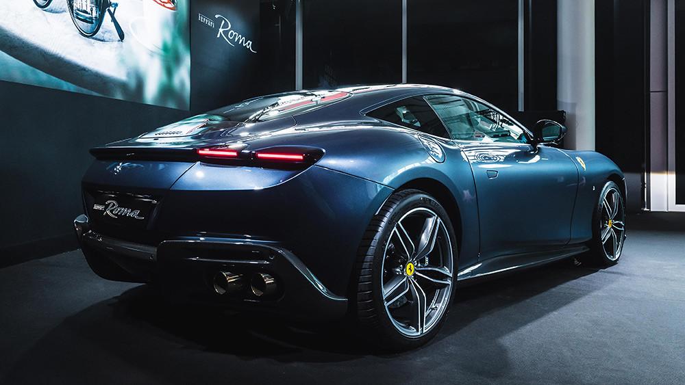 Ferrari 200916-2