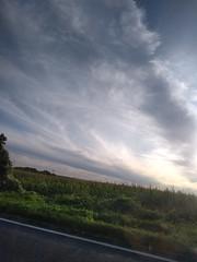 Photo of IMG_20200918_175232