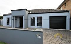 1A Brenthorpe Road, Seaton SA
