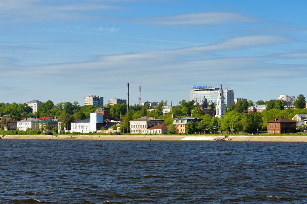 фото: Kostroma 29
