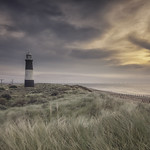 Spurn the Mood