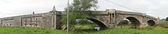 Photo of bridge of dun
