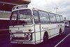 National Travel South West 326 JFJ506N