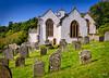 Selworthy Church 2