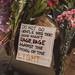 Vigil for Ruth Bader Ginsburg at Supreme Court