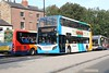 Stagecoach North East 19672 NK60DNO