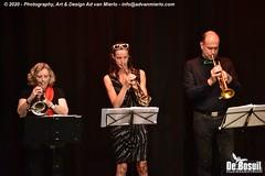 2020 Bosuil-Cultureel Lint - RICK Big Band 17