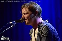 2020 Bosuil-Cultureel Lint - Jesse Kanters 7