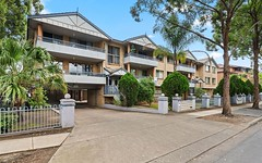 18/31-35 Oxford Street, Merrylands NSW