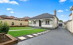 10 Alfred Street, Merrylands NSW