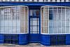 Court Street, Faversham