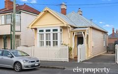 30 Strahan Street, North Hobart TAS