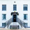 Custom House Faversham