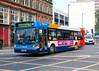 Stagecoach North East 22080 NK54BGY