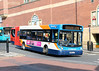 Stagecoach North East 22409 NK06LUT