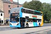 Stagecoach North East 19646 SP60DSY