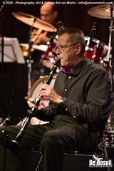 2020 Bosuil-Cultureel Lint - RICK Big Band 22