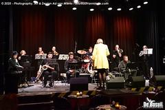 2020 Bosuil-Cultureel Lint - RICK Big Band 1