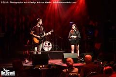2020 Bosuil-Cultureel Lint - Leah & Luuk 1
