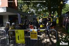 2020 Bosuil-Cultureel Lint - Kunstbende Limburg 2