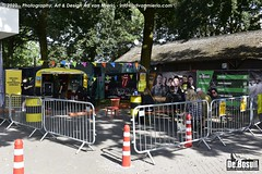 2020 Bosuil-Cultureel Lint - Kunstbende Limburg 1