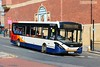 Stagecoach North East 26066 SN66WLW