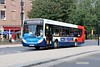Stagecoach North East 24102 NK09FLM