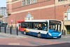 Stagecoach North East 36469 NK61ECT