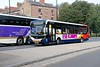 Stagecoach North East 26068 SN66WLZ